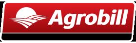 Agrobill -Tratores Semi-Novos e Implementos a Pronta Entrega