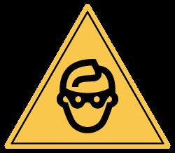 Cuidado com fraudes