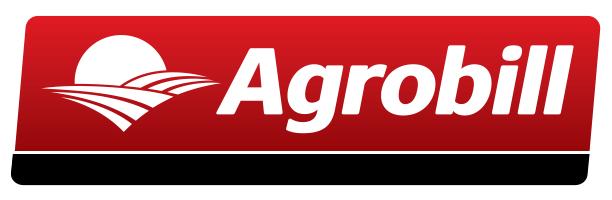 Agrobill – Tratores, Implementos Agrícolas, Pneus