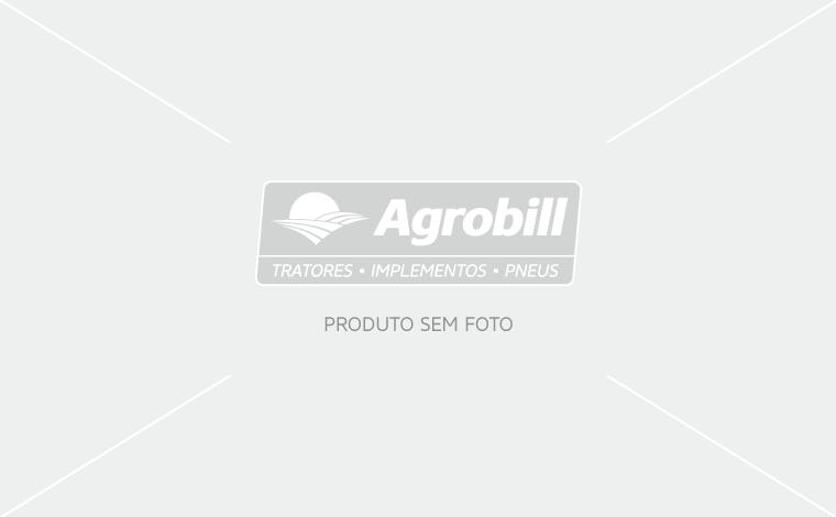 Rolo Faca Terras Altas T-Rex 3900 / Comando Hidráulico / 9 m em 3 Seções – Agrimec > Novo - Rolos Destorroador / Rolos Faca - Agrimec - Agrobill - Tratores, Implementos Agrícolas, Pneus
